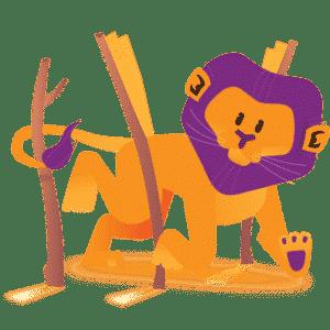 Rappie de Leeuw