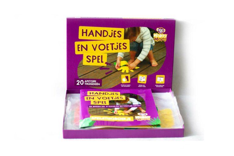 handjes-en-voeten-spel-1