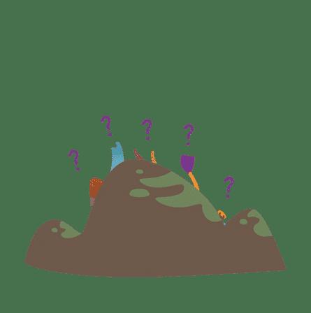 SafariLokali-Popup2-1.png