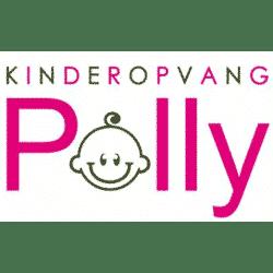 Kinderopvang-Polly
